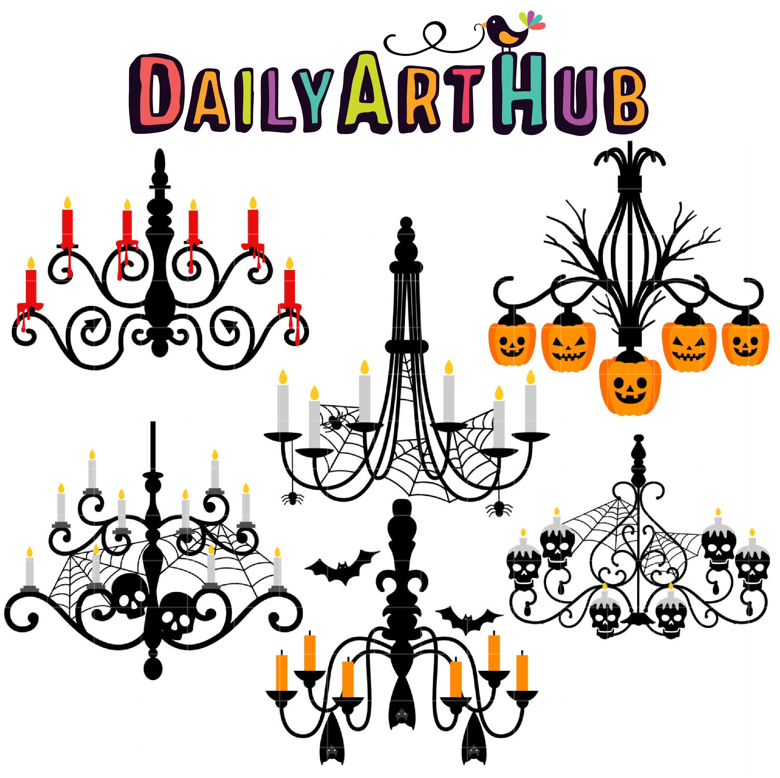 Free creepy chandeliers clip art set daily art hub free clip art free creepy chandeliers clip art set arubaitofo Gallery