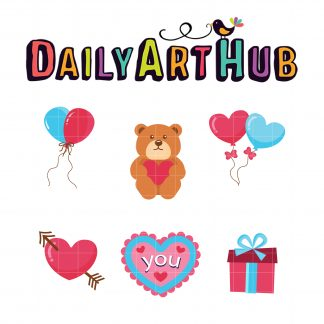 Daily Art Hub Free Clip Art Everyday Free Clip Art Sets A New
