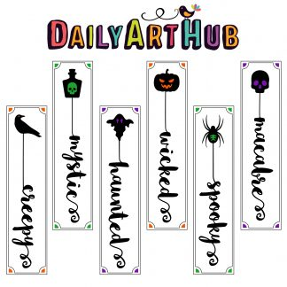 Daily Member Art Sets