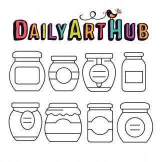 Daily Free Clip Art